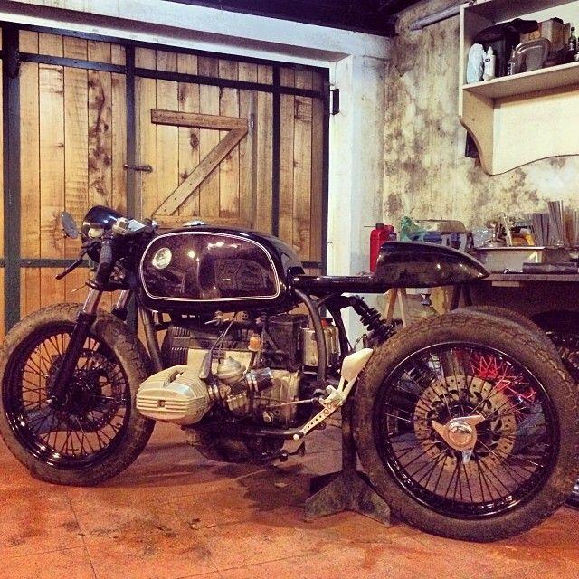 9 best triumph scrambler images on pinterest | custom motorcycles