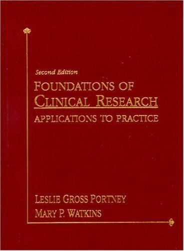 Foundations of Clinical Research: Applications to Practic... https://www.amazon.com/dp/0838526950/ref=cm_sw_r_pi_dp_x_6ctJyb0RWADBV