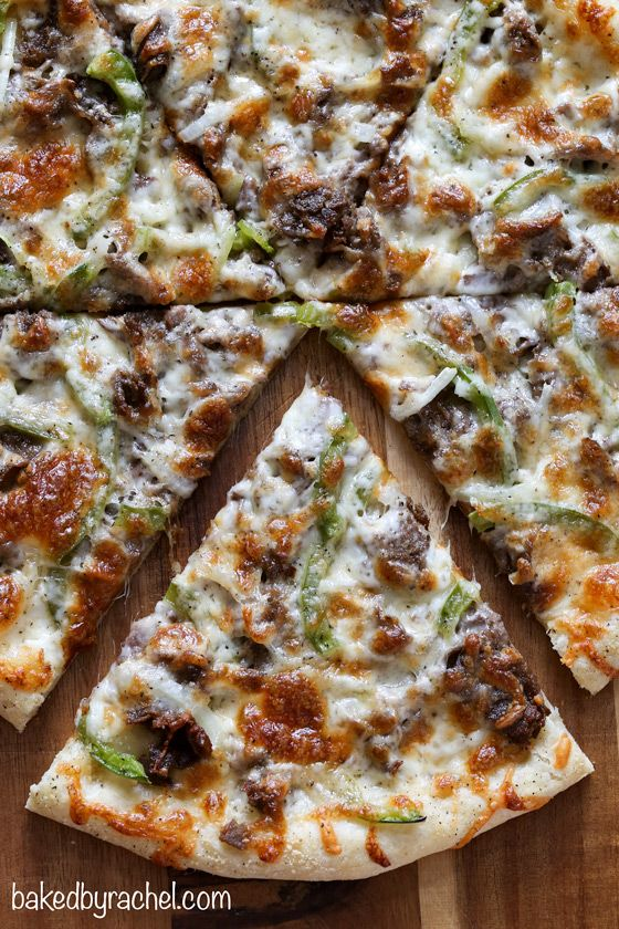 733 best Pizza Recipes that will rock your world! images on