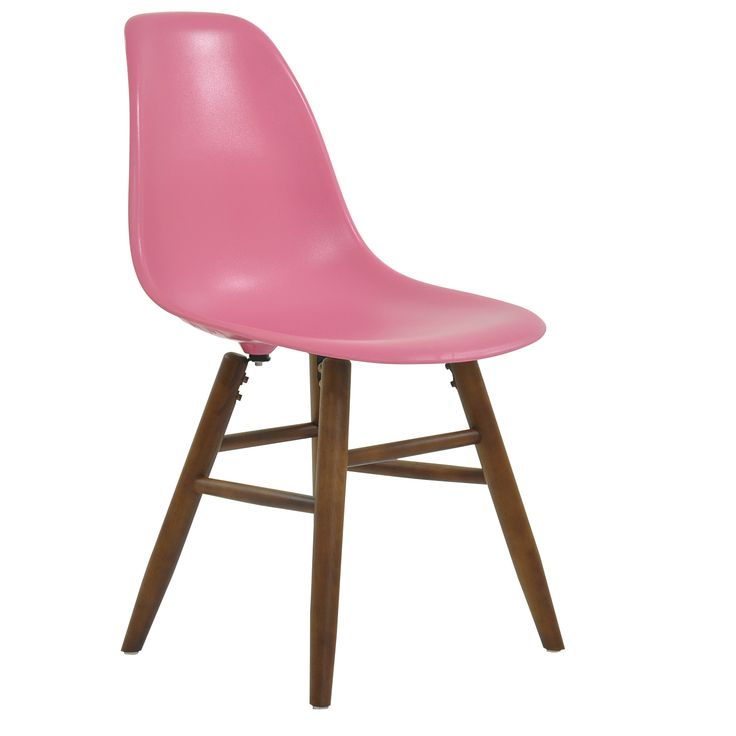 1000 Images About Pink Furniture On Pinterest Rocking
