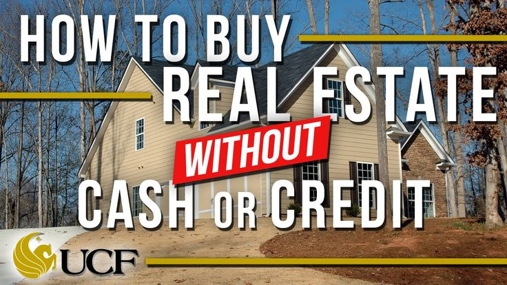 How to Buy Real Estate without Cash or Credit✿❤Thank❤You✿I❤❤❤You❤✿    ........................................................ Please save this pin... ........................................................... Because For Real Estate Investing... Visit Now!  http://www.OwnItLand.com