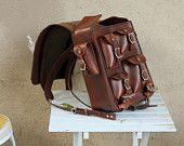 The Wanderers Backpack