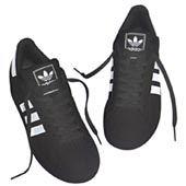 Adidas Mens Superstar 11 - Black/White. Adidas Mens Superstar 11 - Black/White. http://www.comparestoreprices.co.uk/trainers/adidas-mens-superstar-11--black-white-.asp