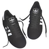 Adidas Mens Superstar 11 - Black/White. Adidas Mens Superstar 11 - Black/White. http://www.comparestoreprices.co.uk/trainers/adidas-mens-superstar-11--black-white-.asp