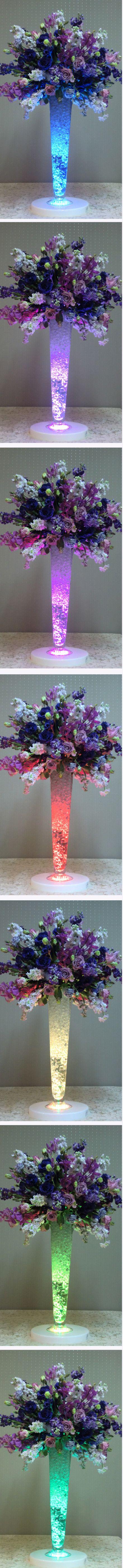 best wedding gifts images on pinterest wedding ideas weddings