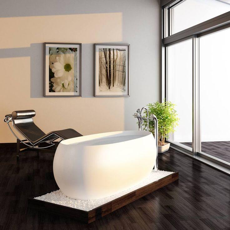 The 214 best Baths Vanities images on Pinterest | Bath accessories ...