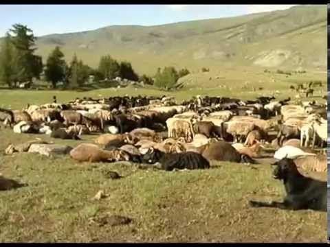 A hunok titkos története teljes film - YouTube