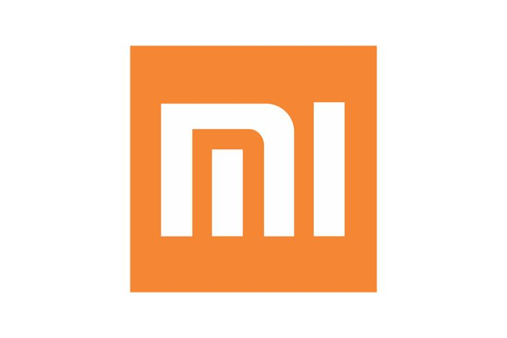 http://www.mahi.club/2016/01/06/xiaomi-e5-set-to-launch-the-first-quarter-of-2016%e2%80%8f/318/xiaomi-logo