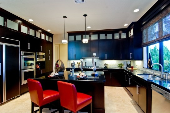 49 best images about minneapolis urban condos on pinterest lakes