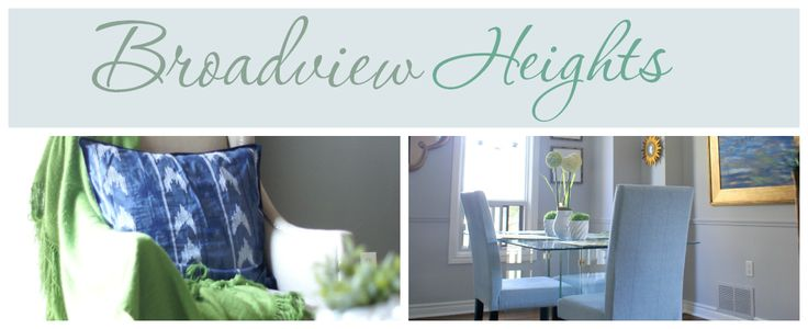 lampshade slipcovers! | BROADVIEW HEIGHTS