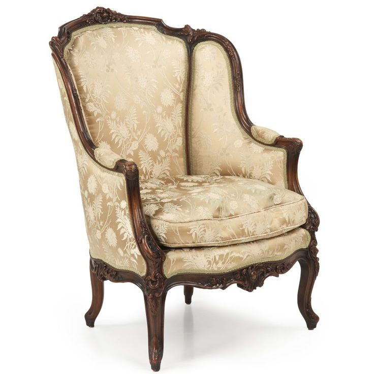 30 best images about french bergere chair on pinterest miss mustard seeds chelsea and chairs. Black Bedroom Furniture Sets. Home Design Ideas