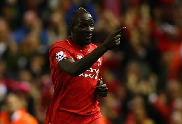 #rumors  Liverpool FC transfer news: Mamadou Sakho targeted by Serie A giants AC Milan and Inter Milan