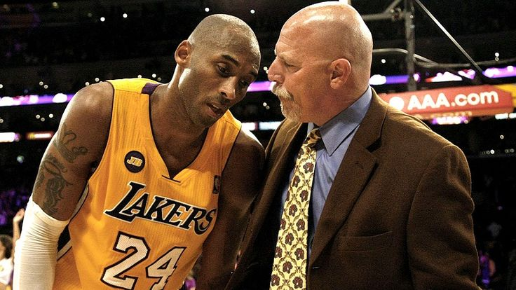 Los Angeles Lakers Rely on NBA Draft Picks to Succeed Kobe Bryant - http://movietvtechgeeks.com/los-angeles-lakers-rely-on-nba-draft/-It's been a rough couple of seasons for the Los Angeles Lakers. Between a string of injuries to superstar Kobe Bryant and a franchise-worst 21-61 record this past season, the NBA's most storied team couldn't catch a break.