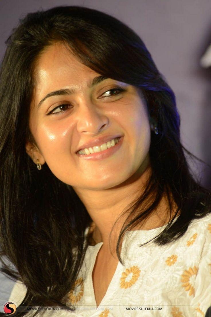 Anushka Shetty playing Rani Rudrama Devi Filmibeat