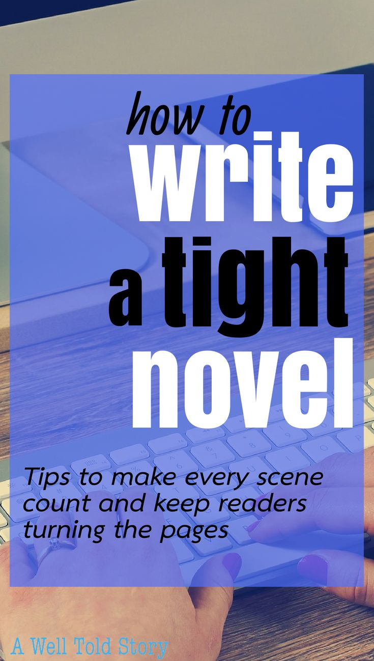 tips of writing a book Writing: a write to be awesome 10 steps to writing a quality nonfiction book (writing tips, nonfiction, creative writing, how to write a book, narrative, writing skills) jun 21, 2016 by eleanor hyatt.