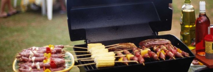 Good, Cheap Gas Grills for Less Than $300 - Consumer Reports