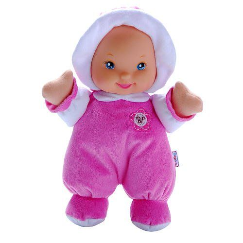 7 Best Top Holiday Dolls For Babies Amp Preschoolers Images