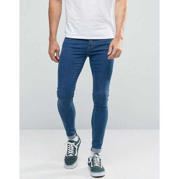 See all results for mens big and tall skinny jeans. MR. R Men's Fashion Pattern Biker Jeans 3 Colors. by MR. R. $ - $ $ 35 $ 39 89 Prime. FREE Shipping on eligible orders. Some sizes/colors are Prime eligible. out of 5 stars 8. Product Features Skinny / slim fit.