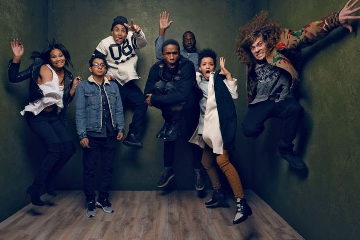 The Netflix Movie Pick of the Week is Dope, starringShameik Moore as a kid from a poor neighborhood in California and must avoid temptations to get into Harvard. Dope was written and directed by Rick Famuyiwa, produced by Forest Whitaker, executive produced by Pharrell Williams, and co-executive produced by Sean Combsand starsShameik Moore, Tony Revolori, […]