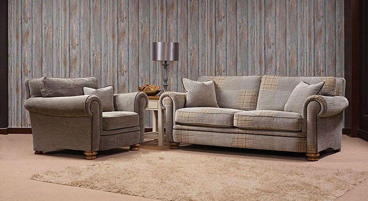 Ashley manor rupert livingroom inspiration pinterest for Living room kilmarnock