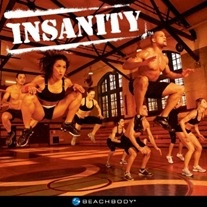 Insanity Workouts...So hard. So good!!: Insanityworkout, Work Outs, Tops Pin, Cardio Workout, Workout Pin, Workout Link, Body Weights, Workout Videos, Insanity Workout