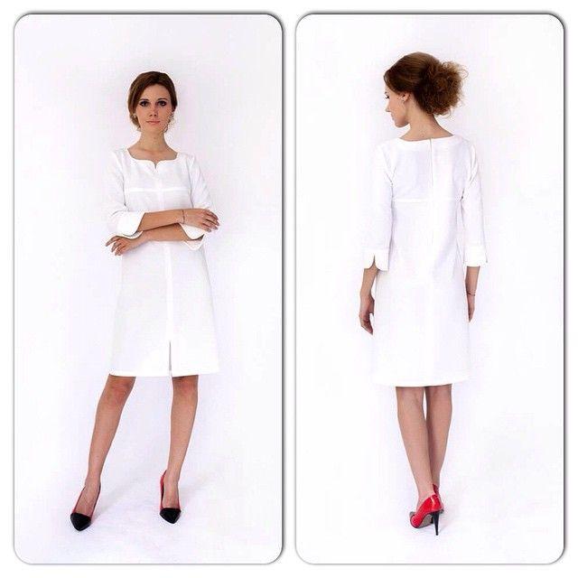 OPAL dress.  Size M