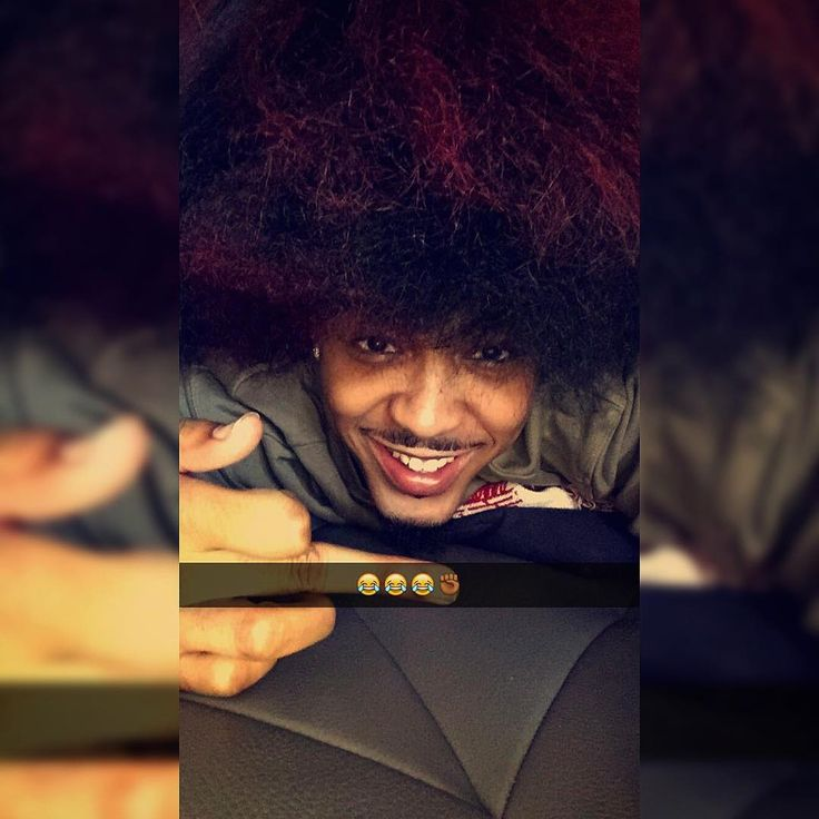 august alsina sexy pictures