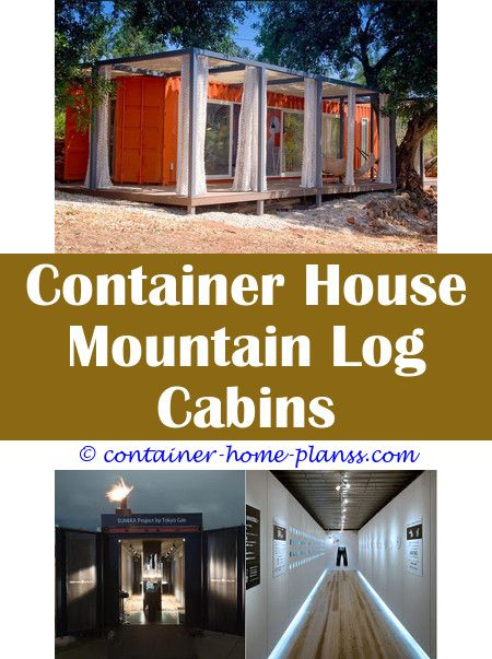 Shipping Container Home Design Software Free Shipping Container