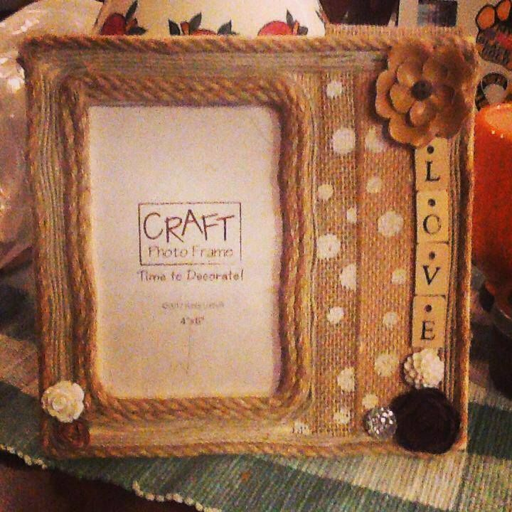 picture frame craft ideas adults best 25 picture frames ideas on 7038