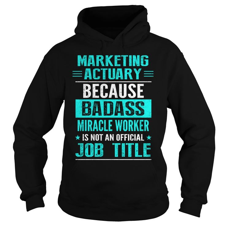 MARKETING ₩ ACTUARYSimply use the Search Bar (top corner) to find the BEST one . ***HOT : Try typing your NAME OR AGEjob title