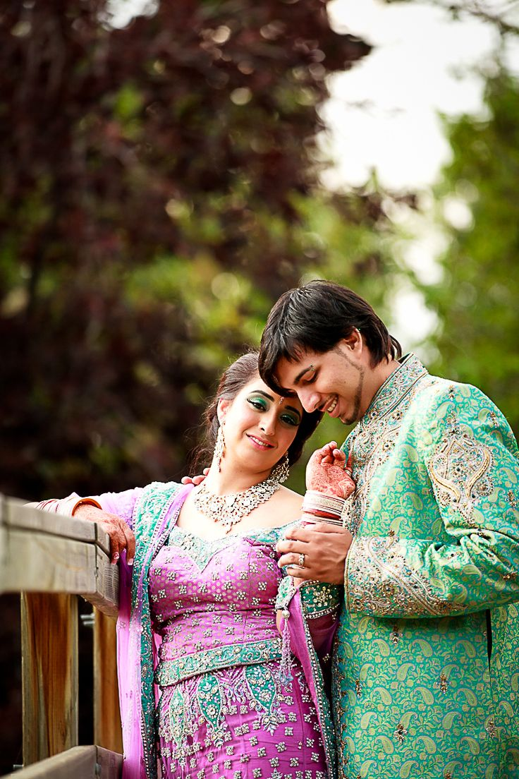 www.JLimages.ca  Professional Calgary Wedding Photographer  East Indian & Pakistanian Wedding  Dashmesh Culture Society and Chinese Culture Centre