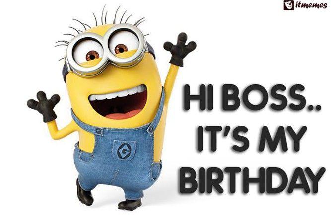 Happy Birthday Images, Meme, Gif, Funny Wishes & Quotes | random