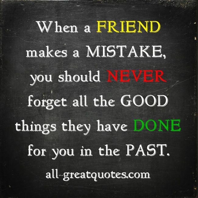 Quotes About Past Friends: 167 Best Images About Beautiful Quotes On Pinterest