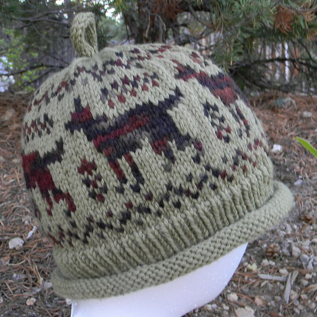 176 best images about Delicious Yarn & Patterns on Pinterest Double kni...