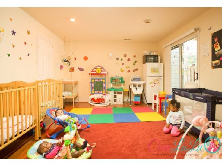 Top images about home daycares near me - Best selected