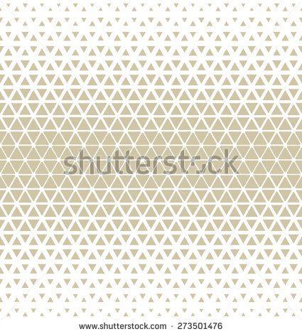 The 25+ best Hexagon vector ideas on Pinterest Hexagon pattern - hexagonal graph paper template