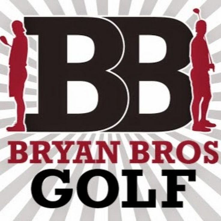 George Bryan IV and Wesley Bryan are two South Carolina brothers who are taking a new twist to the sport of golf. George graduated USC in 2010 with the lowes...