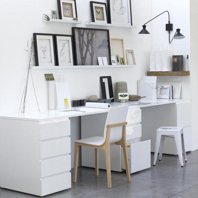 M s de 25 ideas incre bles sobre buro en pinterest - Ikea envio a casa ...