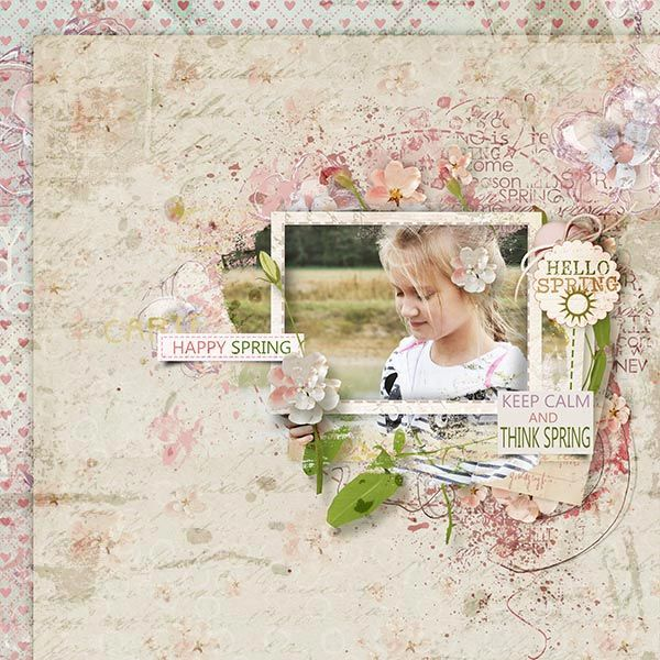 http://store.scrapgirls.com/ScrapSimple-Paper-Templates-Overlays-Vol-1.html