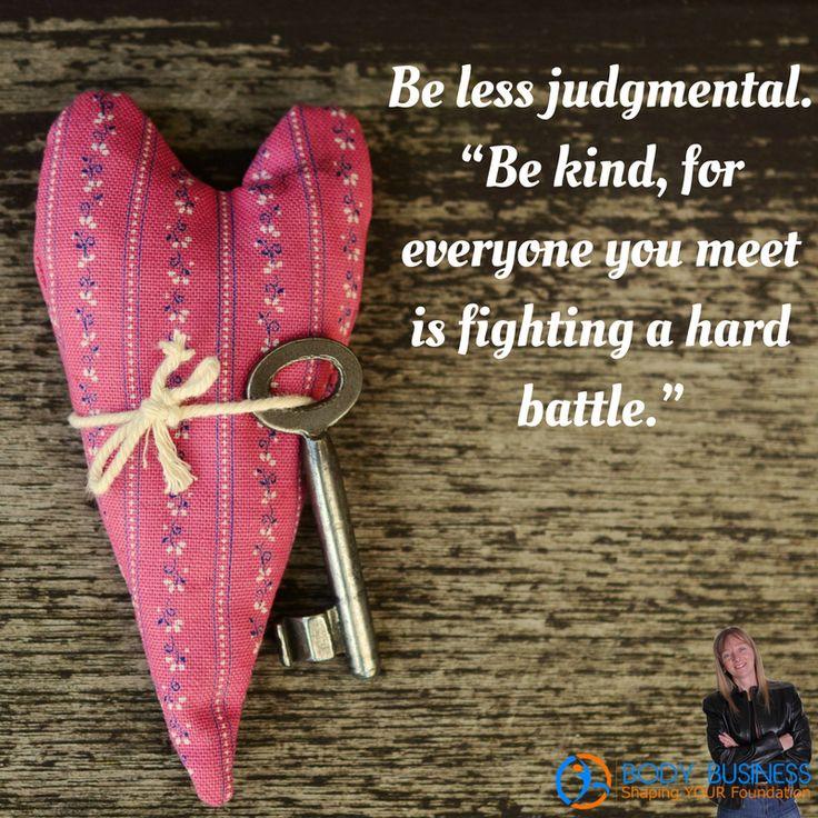 #MpowEredWoman #kind #bekind #hardships #people #support #wearestrongerasone #weareone #love #key #smile #wellness #challenges #lifechallenges #SEAprogram #onlinetraining #onlinesuppport