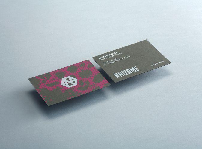 #identity #branding #design #stationary #business card #visual identity #poster #silkscreen #print