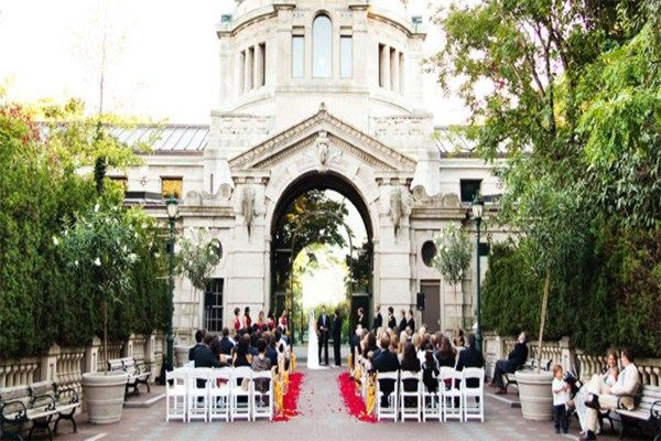 Oheka Castle Wedding Cost Http Rplg Co 85f09e10 Nyc Wedding Venues Ny Wedding Venues Garden Wedding Venues Florida