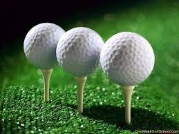 Kết quả hình ảnh cho lỗ golf