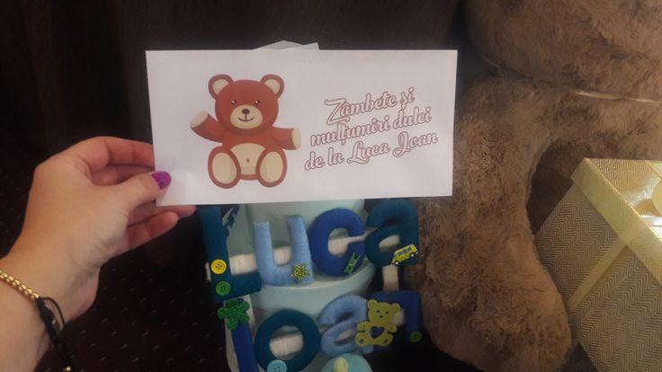 Bear  prints. Bears and cakes decorations. Bear theme. Baby boy. Alina Ariton event planner.