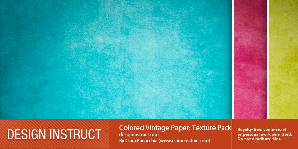17 Best images about Free Textures on Pinterest | Leather