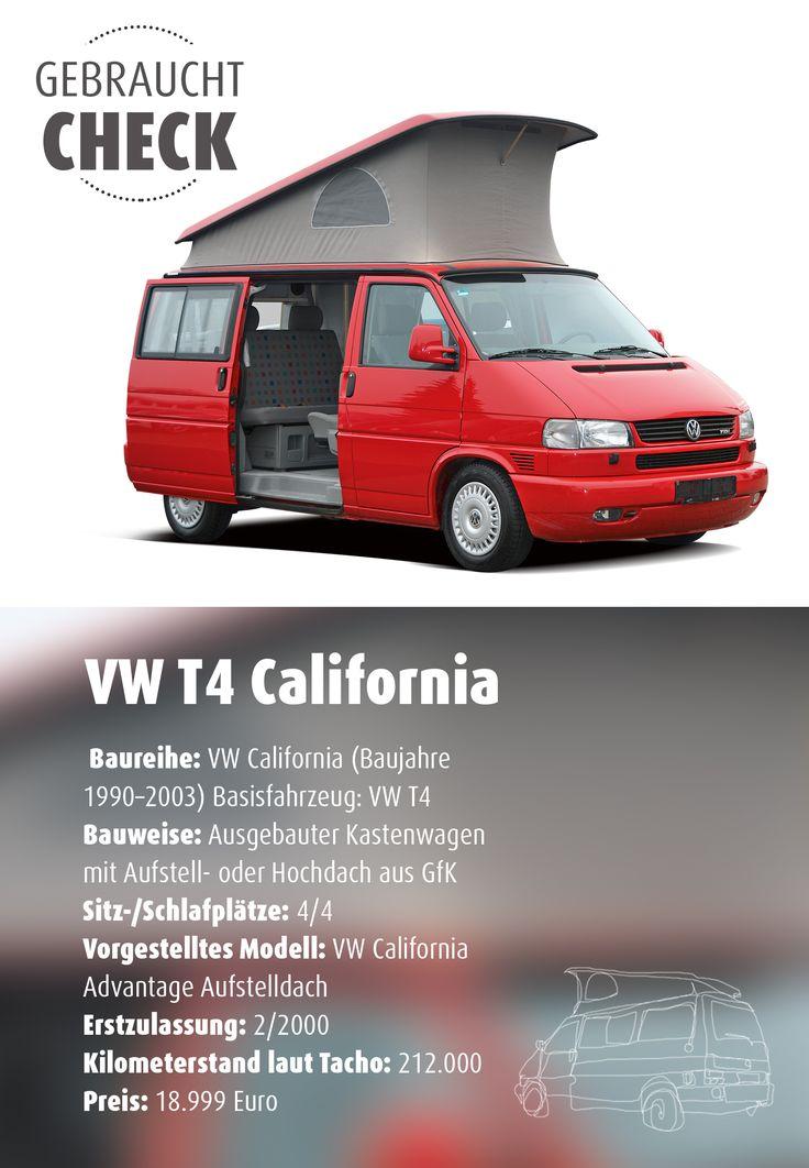 17 best ideas about t4 california on pinterest vw. Black Bedroom Furniture Sets. Home Design Ideas