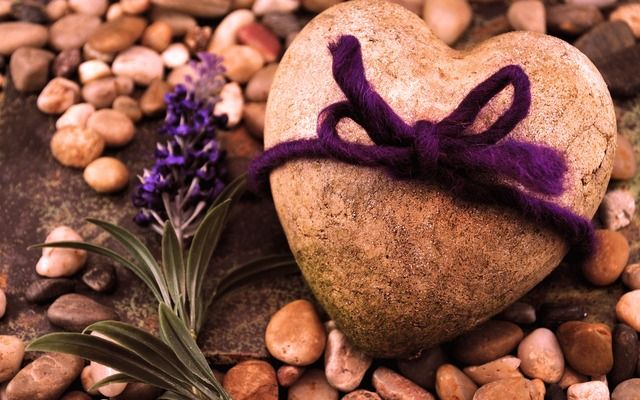 love is everything in the world so most of us leave because love,sheik  munil can cast spells to those in need of them and this is what he can offer you if consulted.