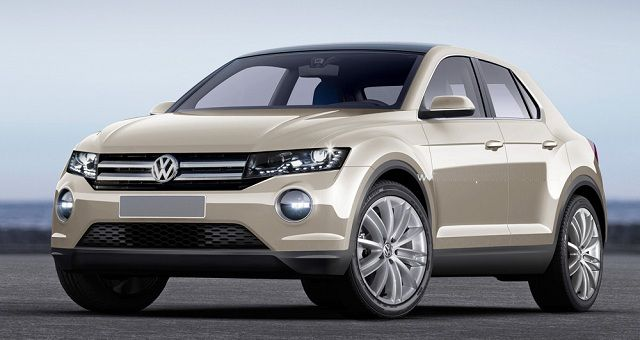 2017 VW Tiguan Redesign, Specs, and Release Date - http://newautocarhq.com/2017-vw-tiguan-redesign-specs-and-release-date/