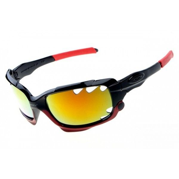 red and black oakleys  17 best ideas about Oakley Racing Jacket on Pinterest