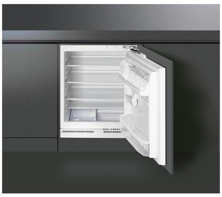 SMEG FR148AP integrerade kylskåp ENDAST 5.455 kr. Fri leverans